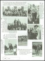 1995 Kahoka High School Yearbook Page 92 & 93