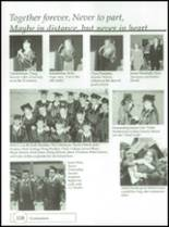 1995 Kahoka High School Yearbook Page 112 & 113