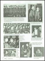 1995 Kahoka High School Yearbook Page 114 & 115