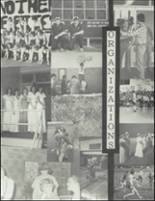 1981 Curwensville High School Yearbook Page 80 & 81