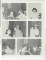 1981 Curwensville High School Yearbook Page 116 & 117