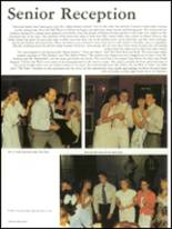 1987 Foxboro High School Yearbook Page 32 & 33