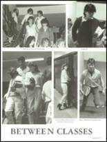 1987 Foxboro High School Yearbook Page 178 & 179