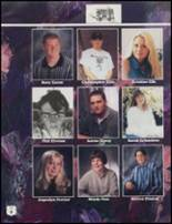 1996 Anacortes High School Yearbook Page 12 & 13