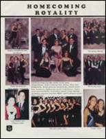 1996 Anacortes High School Yearbook Page 36 & 37