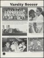 1996 Anacortes High School Yearbook Page 52 & 53