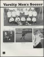 1996 Anacortes High School Yearbook Page 82 & 83