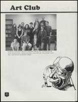 1996 Anacortes High School Yearbook Page 96 & 97