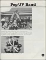1996 Anacortes High School Yearbook Page 100 & 101