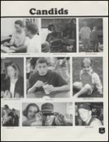 1996 Anacortes High School Yearbook Page 102 & 103