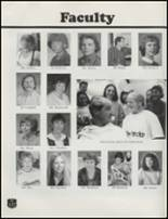 1996 Anacortes High School Yearbook Page 126 & 127