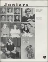 1996 Anacortes High School Yearbook Page 136 & 137