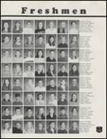 1996 Anacortes High School Yearbook Page 144 & 145