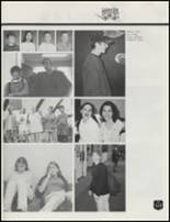 1996 Anacortes High School Yearbook Page 148 & 149
