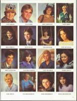 1984 Amphitheater High School Yearbook Page 14 & 15