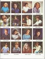 1984 Amphitheater High School Yearbook Page 20 & 21