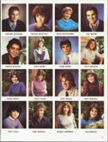 1984 Amphitheater High School Yearbook Page 26 & 27