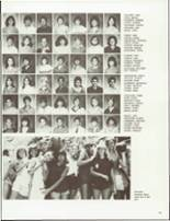 1984 Amphitheater High School Yearbook Page 48 & 49