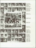 1984 Amphitheater High School Yearbook Page 60 & 61