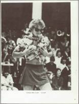 1984 Amphitheater High School Yearbook Page 70 & 71