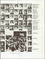 1984 Amphitheater High School Yearbook Page 76 & 77