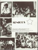 1984 Amphitheater High School Yearbook Page 104 & 105