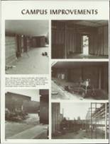 1984 Amphitheater High School Yearbook Page 112 & 113
