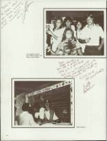 1984 Amphitheater High School Yearbook Page 114 & 115