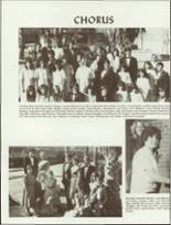 1984 Amphitheater High School Yearbook Page 118 & 119