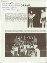 1984 Amphitheater High School Yearbook Page 120 & 121