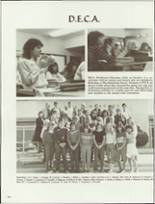 1984 Amphitheater High School Yearbook Page 128 & 129