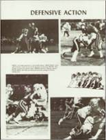 1984 Amphitheater High School Yearbook Page 150 & 151