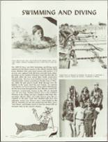 1984 Amphitheater High School Yearbook Page 158 & 159