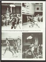 1984 Amphitheater High School Yearbook Page 170 & 171