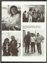 1984 Amphitheater High School Yearbook Page 172 & 173
