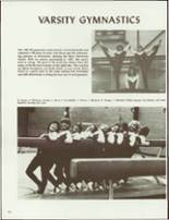 1984 Amphitheater High School Yearbook Page 176 & 177