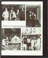 1984 Amphitheater High School Yearbook Page 180 & 181