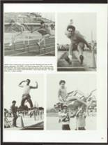 1984 Amphitheater High School Yearbook Page 186 & 187