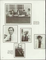 1984 Amphitheater High School Yearbook Page 194 & 195