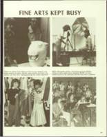 1984 Amphitheater High School Yearbook Page 204 & 205