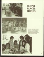 1984 Amphitheater High School Yearbook Page 206 & 207