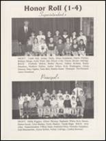 1998 Braggs High School Yearbook Page 62 & 63