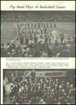 1967 Central High School Yearbook Page 74 & 75