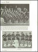 1969 Jackson High School Yearbook Page 138 & 139