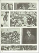 1969 Jackson High School Yearbook Page 140 & 141