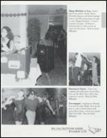 1996 Travis High School Yearbook Page 40 & 41