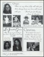 1996 Travis High School Yearbook Page 178 & 179