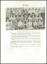 1940 Camdenton High School Yearbook Page 54 & 55