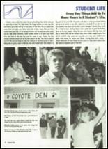 Reed City High School Class of 1987 Reunions - Yearbook Page 7