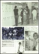 Reed City High School Class of 1987 Reunions - Yearbook Page 9